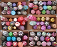 Sample Order 800pcs 32 Styles Assorted Cupcake Liners Baking Paper Cupcakes Muffin Cases