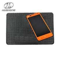 Car anti slip mat Dashboard Mobile phone pad accessories,suitable for KIA RIO K2 Cadenza SPORTAGE Sorento soul