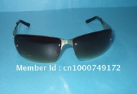 2012 free shipping  sunglass Men sunglasses.