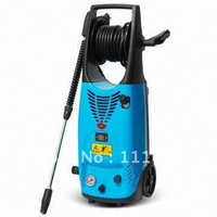 110bar/portable / automatic high pressure CE certificate car washer(HPI2000)