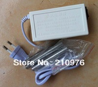 Electrolitic Device, water quality electrolyzer, electricity Electrolitic Device, FREE SHIPPING by DHL/ FedEx / EMS / TNT