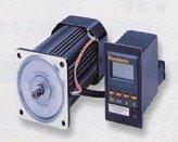 Panasonic AC MOTOR  M91A40GV4W  Guaranteed 100%(NEW 100%)
