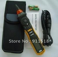 New Pen Type Digital Multimeter PEN TYPE METER Test tool YH100 Batteries not included