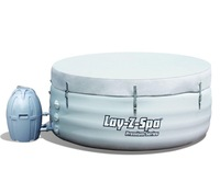 Bestway Lay-Z-Spa NEW Premium Series (54112)