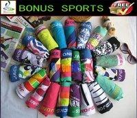 Free shiping!! Whosale - 4 pcs jack jons Sexy Men short boxers/underwear Color mixable Random 95% Cotton 5% Spandex