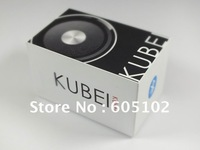 Kubei Bluetooth speakers for ipad ipod iphone Mobile mini speakers original and new