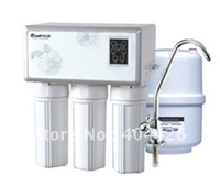 NEW ! ! ! AHP-RO330 RO pure water system(need power, 5 stages filters)  Household necessary !