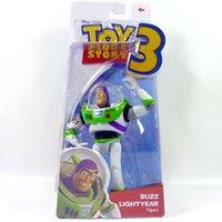 Toy Story 3 /Buzz Lightyear