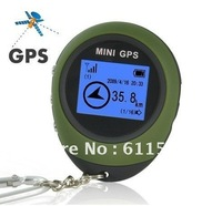 wholesale gps guider,mini gps tracker,hand held PG03 navigation,gps recorder,Mini GPS locator Device Portable finder keychain