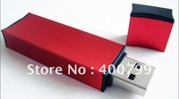 128GB 3.0 USB drive 100% true capacity, 5pcs/lot , Free shipping via DHL or UPS