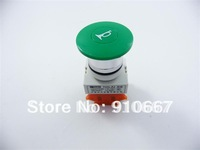 Free shippping ! 12v big size horn button ,new style ,high quality,buggy parts, atv parts, go kart parts