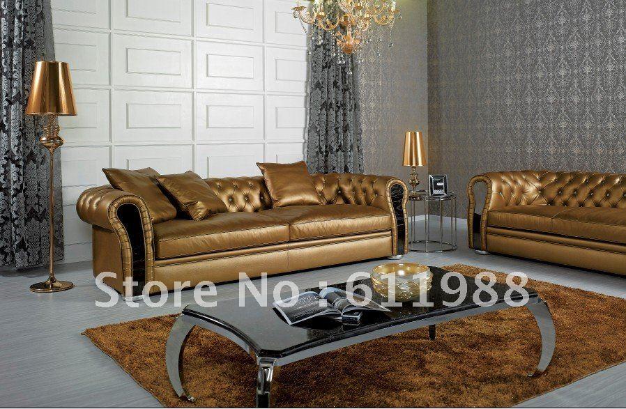Luxury Classic Sofas | 898 x 587 · 141 kB · jpeg