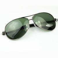 3 colors UV400 sunglasses Summer dazzle colour Polarized sunglasses Men and women polarisers sunglasses fashion glasses
