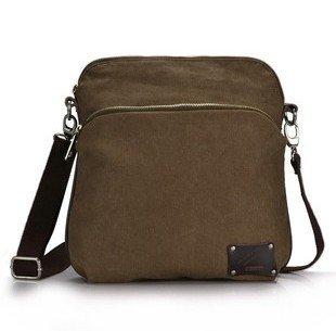 men's shoulder bag/men's messenger bags/classice bags for men/wholesale price(China (Mainland))