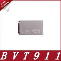 2014 New Auto Repair (Radios,Odometers, Dashboards, Immobilizers) Tool Carprog V6.82 Carprog Full Free Shipping Carprog V6.82