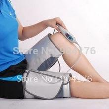 Bally Thigh Slimmer Belts, loss weight leg belt/Far infrared sauna slim belt