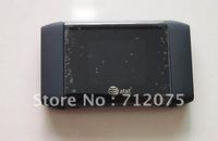 Free shipping Sierra Aircard 754s 4G LTE Modem wireless hotspot 100Mbps PK huawei E398 WIFI  unlocked LTE band(700/1700)