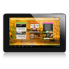 Newst 7 inch PiPo S1s S1 Tablet PC Andriod 4.1 RK3066 Dual Core 1.6GHz 1GB DDR3 8GB HDD Capacitive Webcam Wifi HDMI