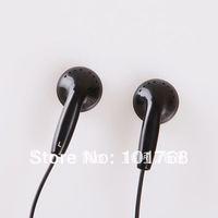 ZOPO original headphone earphone for ZP100 200 300 ZP500 ZP900 ZP950 ZP810 820 C2 C3 ZP980 990 ZP600+ ZP700 780 ZP998 ZP1000