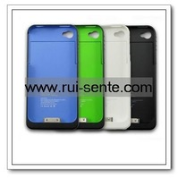 External battery bank for iphone4G 4S