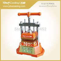 Digital Display valcanizer, for making rubber mold