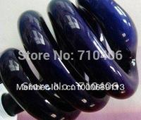 2PCS BLB E27 30W Lamp,    Moth-killing Lamp violet energy-saving lamps ultraviolet germicidal