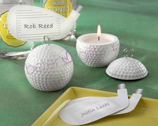 Свечи BETER , LZ011 LZ011-00 свечи beter lz027 http shop72795737 taobao com
