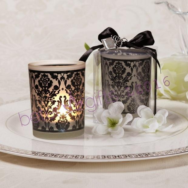 Свечи BETER LZ016 , свечи beter lz027 http shop72795737 taobao com