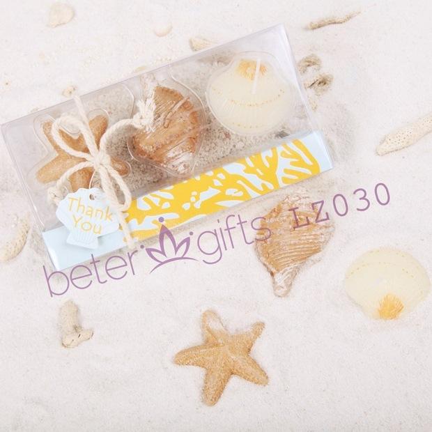 Потребительские товары BETER 48pcs = 16box LZ030 , свечи beter lz007 a