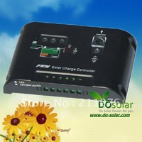 20A 12V 24V Solar Charger Controller+ Automatic distinguish+ Solar Panel+Solar Regulator in stock