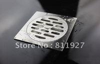 good quality good price deodorize floor drain bathroom accessories hand sink plug banco vintage 10 years guarantee Free shipping