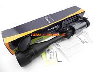 Sniper LT6-24X50AOL rifle scope,illuminated,coated,hunting scope+Free shipping(SKU 12020047)
