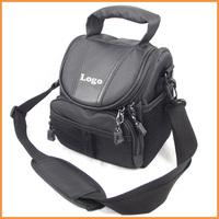 Free Shipping Camera Case Bag For Panasonic Lumix DMC-G3 GF5 GF6 GF3 G2 GH2 FZ60 FZ70GK FZ200GK FZ100 FZ45  FZ150 FZ40 LZ20GK