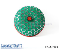 Tansky - Air Filter SUPER POWER neck:100mm H quality/reasonable shipping TK-AF100