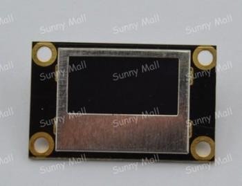 "Free shipping,New IIC I2C 0.96"" 128X64 Blue OLED Display Module AVR PIC"