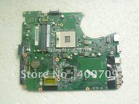 for toshiba L655 laptop motherboard A000080670 DA0BLBMB6F0