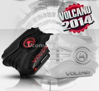 2014 New Volcano Box For MTK Cpu,SPD CPU,Mstar Cpu,Coolsand Unlock Flash & Repair With 32pcs adapter 2 cables 1 year Warranty