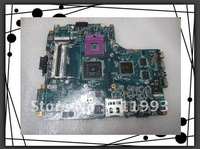HIgh Quality for VGN-NW Series MBX-217  A1747081A  Laptop Motherboard 100% Fully tested