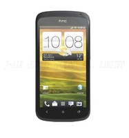 Z560e Original HTC One S Android GPS WIFI, 4.3''TouchScreen 8MP camera 16G Internal Unlocked Cell Phone Refurbished