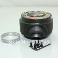 N-6Steering Wheel Boss Kit/ Steering Knuckle / Steering Hub for Nissan