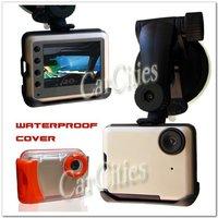 "NEW HD Sensor 2.0"" colorful Car DVR,Cycle recording vehicle dvr,20 degree lens,1280*720 Pixels,SD/MMC Card,HDMI&USB2.0 Interface"