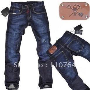 Jeans Pants For Men Online Shopping - Fat Pants