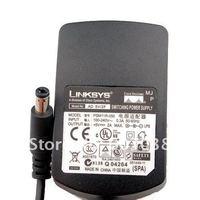 Original 5V2A  Power Adapter Charger for CISCO LINKSYS 5V 2A ApplicablePAP2T-NA,SPA2102,SPA3102,SPA1001,SPA3000,SPA9000,SPA400