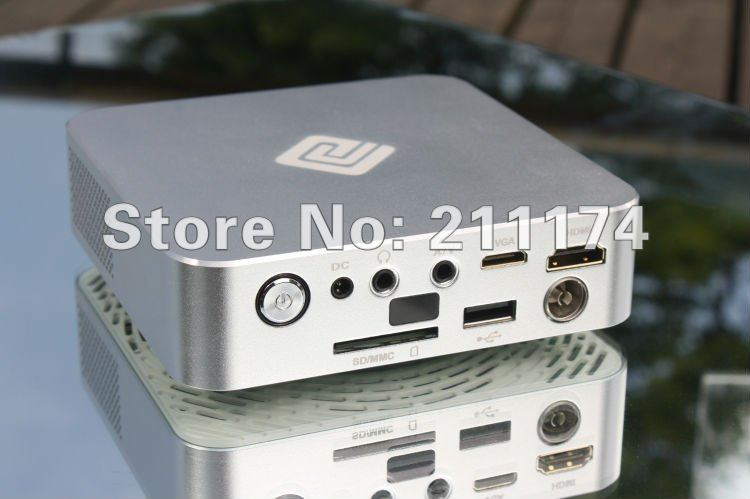 led mini Projector with Resolution 1024x600 Built-in Memory 2GB TV Tuner support 720P and 1080P(China (Mainland))