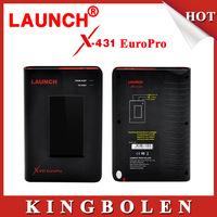 2014 High Quality Latest Version GX3 Master 3 Years Warranty  Multi Language Launch X431 GX3 Diagnostic Scanner GX3 Free Update