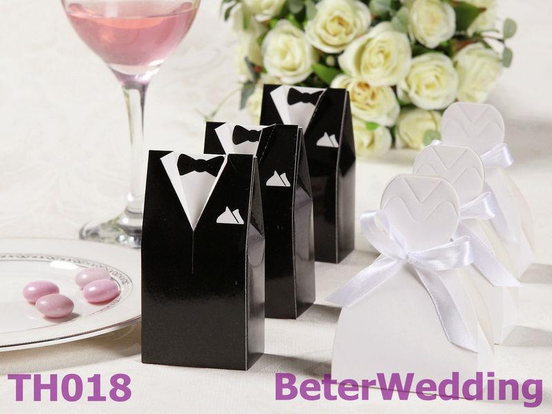 Wedding Dress Favor Boxes 38 Inspirational  Wedding Dress u