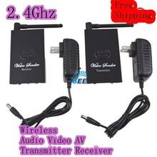 wireless audio video price