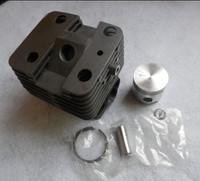 CYLINDER PISTION KIT 35MM FOR TRIMMER FS120 FS250 DILLER BT120 BT121 BT250 HT250 FREE POSTAGE BLOWER REP.  # 4134 020 1213