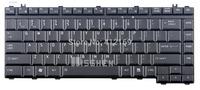 US black Keyboard for Toshiba Satellite A200 A205 A210 A215 A300 A300D A305 A305D L300 L300D