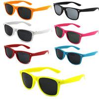 2014 New Wayfarer Sunglasses Women Men 2140 Brand Designer glasses Wedding Party Aviator glasses Gafas Oculos de sol Wholesale